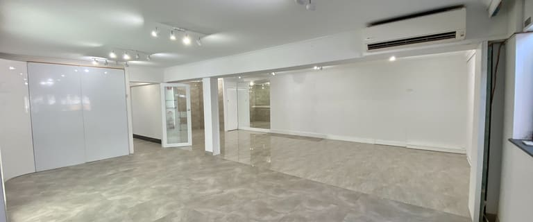 Offices commercial property for lease at 15 Cavill Avenue Surfers Paradise QLD 4217