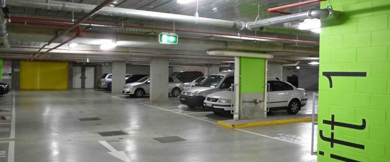 Offices commercial property for lease at 69 O'Riordan Street Alexandria NSW 2015