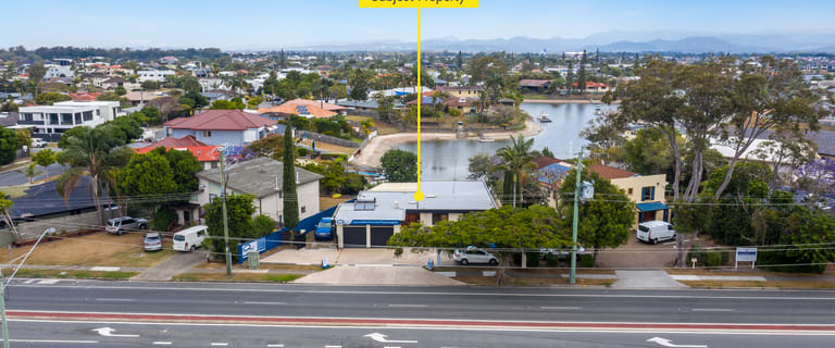 Medical / Consulting commercial property for lease at 84 Ashmore Road Bundall QLD 4217