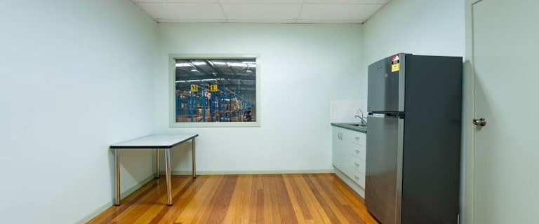 Industrial / Warehouse commercial property for lease at 31-33 Westpool Drive Hallam VIC 3803
