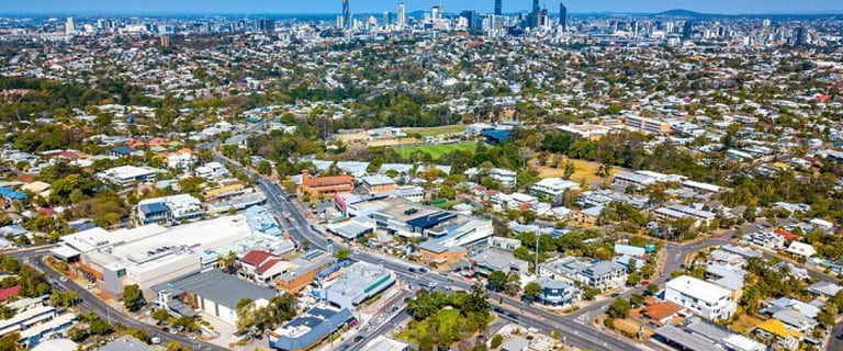 Offices commercial property for lease at Highpoint Plaza 240 Waterworks Road Ashgrove QLD 4060