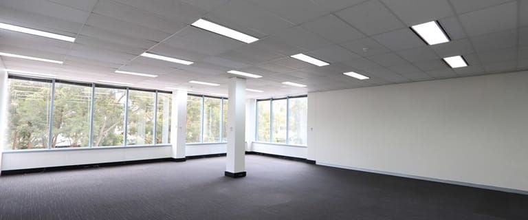 Offices commercial property for lease at Suite 1.02/13-15 Lyon Park Road Macquarie Park NSW 2113
