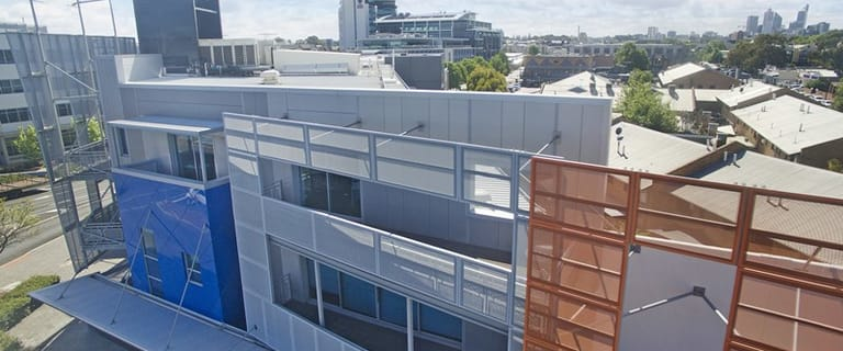 Offices commercial property for lease at Pt Level 2/541 Hay Street Subiaco WA 6008