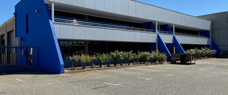Factory, Warehouse & Industrial commercial property for lease at 27 King Edward Road Osborne Park WA 6017