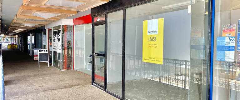 Retail commercial property for lease at Shop 47/3131 Surfers Paradise Boulevard Surfers Paradise QLD 4217