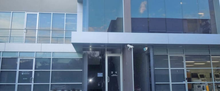 Offices commercial property for lease at 14/828 High Street Kew VIC 3101