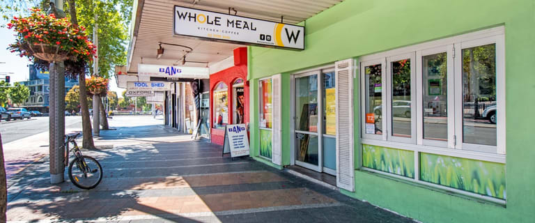 Other commercial property for lease at 6 Flinders Street Darlinghurst NSW 2010