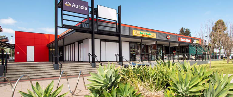 Shop & Retail commercial property for lease at Gepps X Home HQ 750 Main North Road Gepps Cross SA 5094