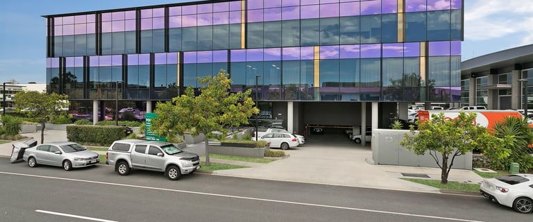 Offices commercial property for lease at 38 Southgate Avenue Cannon Hill QLD 4170