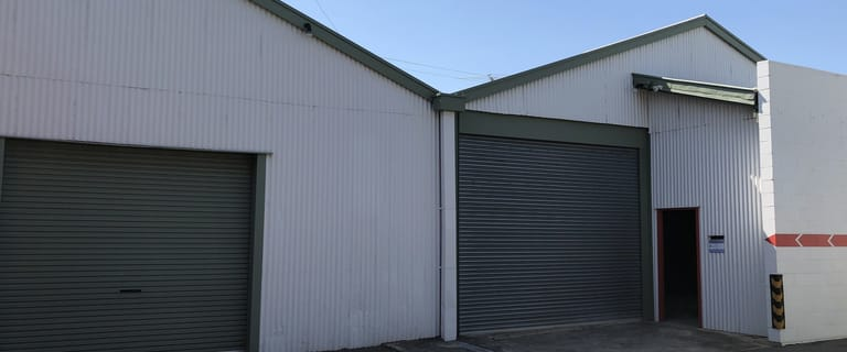 Industrial / Warehouse commercial property for lease at 49 Sydenham Road Norwood SA 5067