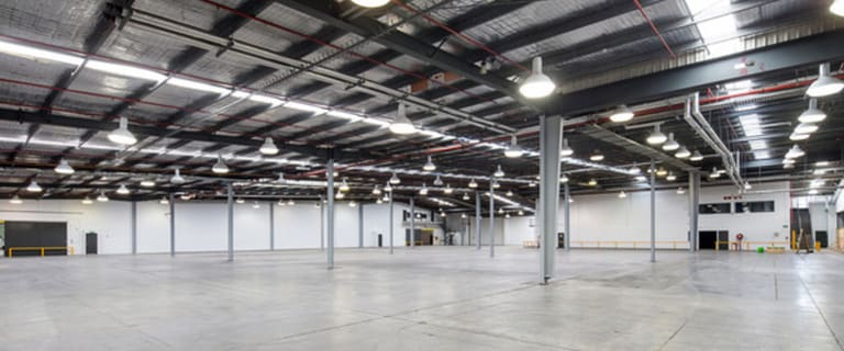 Industrial / Warehouse commercial property for lease at Alexandria NSW 2015