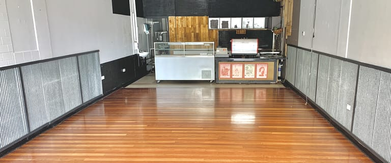 Retail commercial property for lease at Shops 3-4/116 Scarborough Street Southport QLD 4215