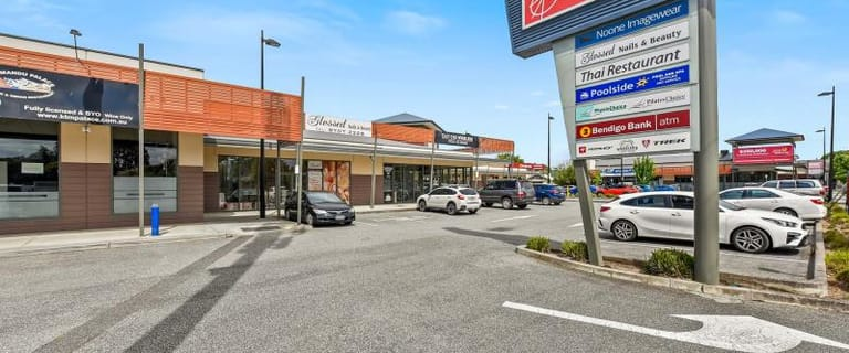 Retail commercial property for lease at Unit 3/52-62 Old Princes Highway Beaconsfield VIC 3807