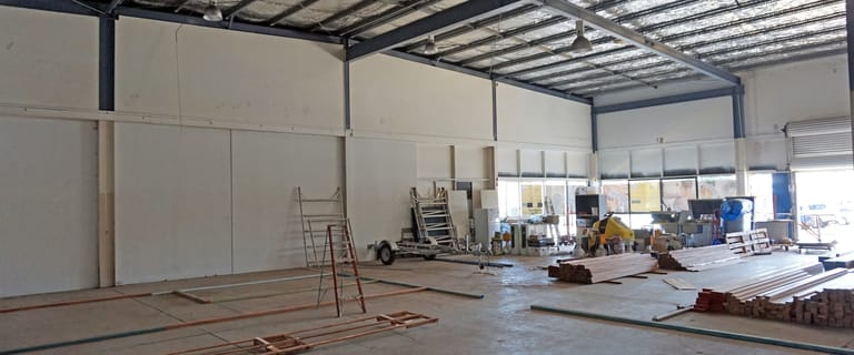 Medical / Consulting commercial property for lease at 59-73 Meron Street Southport QLD 4215