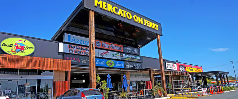 Retail commercial property for lease at 59-73 Meron Street Southport QLD 4215