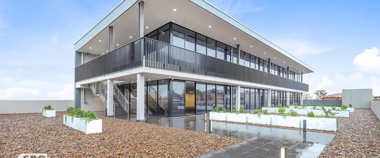 Offices commercial property for lease at Levels 3 & 4/5-7 Littleton Street Riverwood NSW 2210