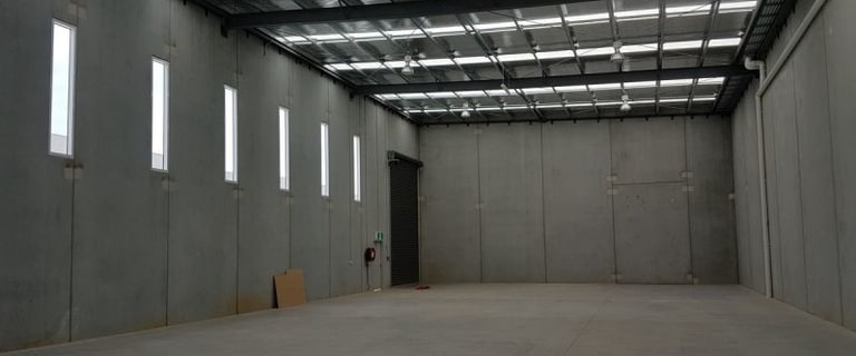 Showrooms / Bulky Goods commercial property for lease at 924 Mountain Highway Bayswater VIC 3153