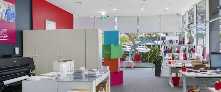 Shop & Retail commercial property for lease at 6 Eden Park Drive Macquarie Park NSW 2113