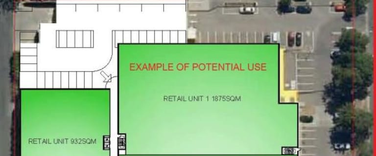 Retail commercial property for lease at 108 Main North Road Prospect SA 5082