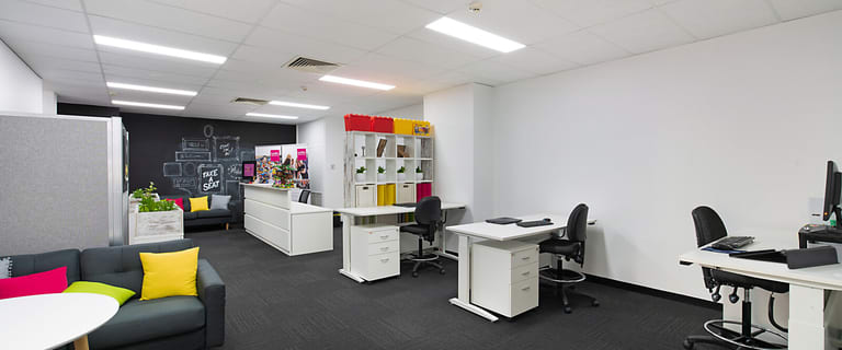Shop & Retail commercial property for lease at 161 King Street Newcastle NSW 2300