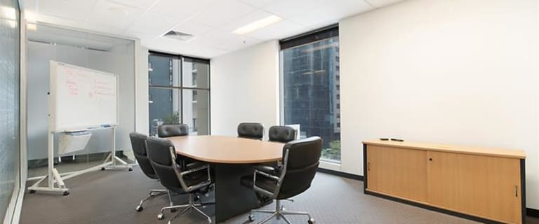 Offices commercial property for lease at 110 Mary Street Brisbane City QLD 4000