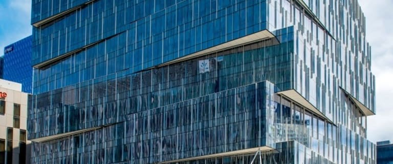 Offices commercial property for lease at 717 Bourke Street Docklands VIC 3008