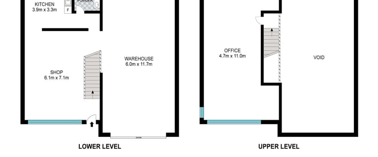 Offices commercial property for lease at 10/25 Depot Street Banyo QLD 4014