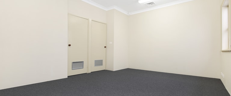Medical / Consulting commercial property for lease at 5/52 Burelli Street Wollongong NSW 2500