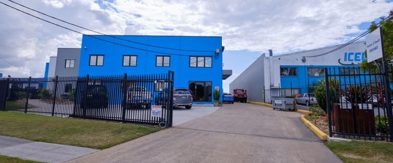 Factory, Warehouse & Industrial commercial property for lease at Tenancy 1/17 Strathaird Road Bundall QLD 4217