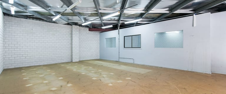 Industrial / Warehouse commercial property for lease at 3/7 Clearview Place Brookvale NSW 2100