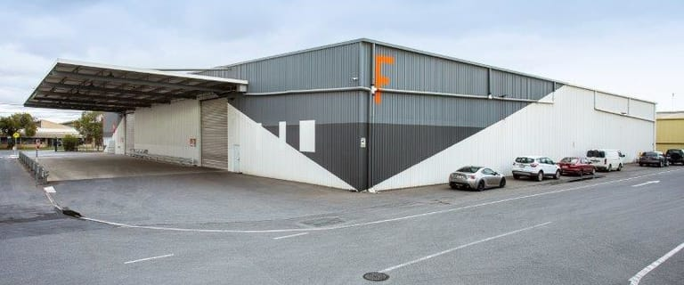 Development / Land commercial property for lease at 25-91 Bedford Street Gillman SA 5013