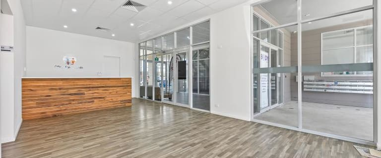 Medical / Consulting commercial property for lease at 445 Princes Highway Officer VIC 3809