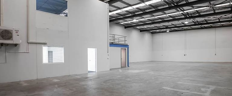 Factory, Warehouse & Industrial commercial property for lease at 10B Karratha Street Welshpool WA 6106