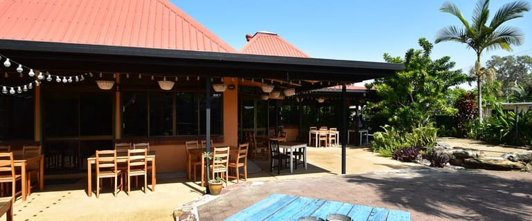 Other commercial property for lease at 17/20-24 Palm Street Holloways Beach QLD 4878