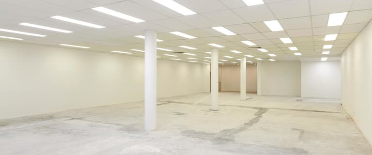 Showrooms / Bulky Goods commercial property for lease at 1 Young Street Neutral Bay NSW 2089