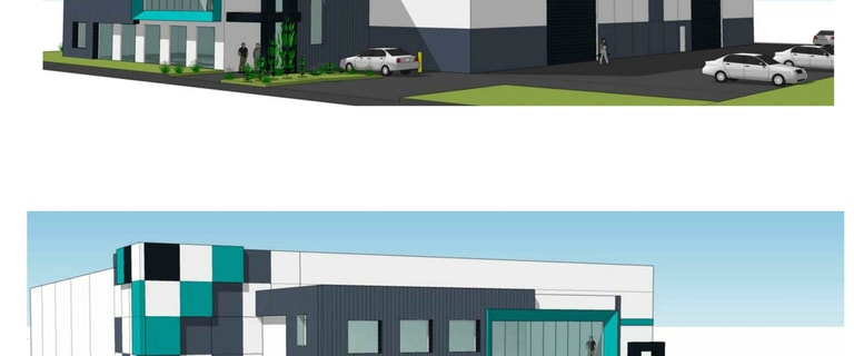 Industrial / Warehouse commercial property for lease at 107 Railway Road North Mulgrave NSW 2756