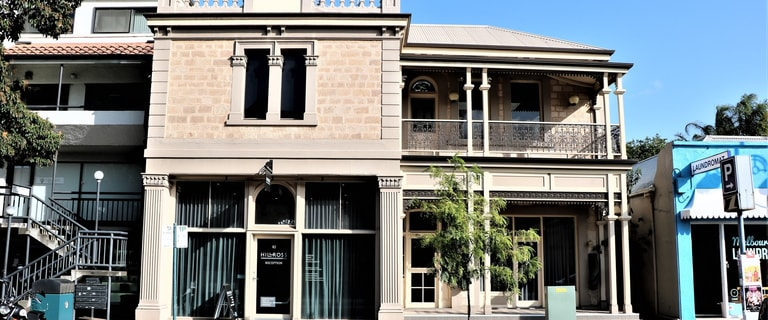 Offices commercial property for lease at 82 Melbourne Street North Adelaide SA 5006