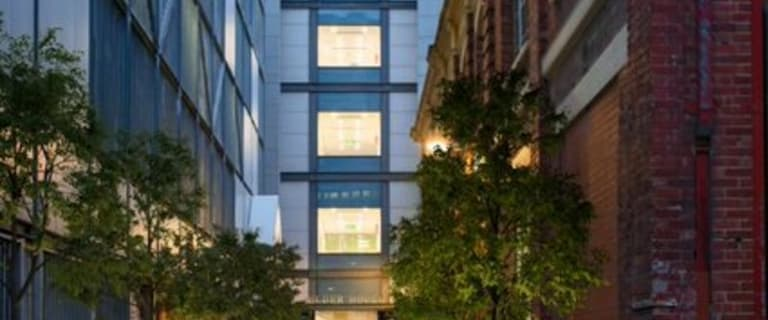 Medical / Consulting commercial property for lease at 27 Currie Street Adelaide SA 5000