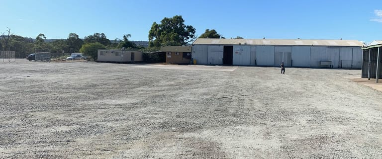 Industrial / Warehouse commercial property for lease at 20 Bedford Crescent Forrestfield WA 6058