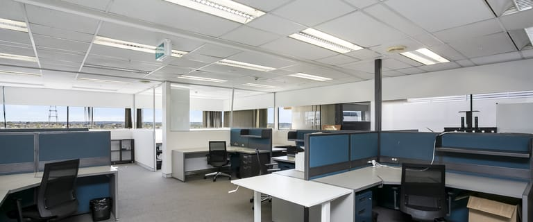 Offices commercial property for lease at 10.02A/1 Chandos Street St Leonards NSW 2065
