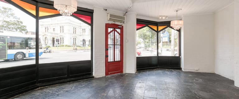 Retail commercial property for lease at 124 Norton Street Leichhardt NSW 2040