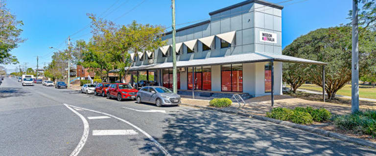 Offices commercial property for sale at 11 Cleveland  Street Stones Corner QLD 4120