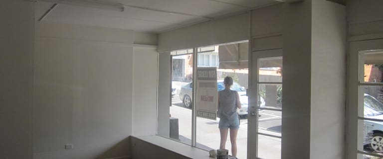 Retail commercial property for lease at 20 -22 Queen Street Nambour QLD 4560