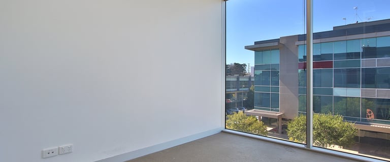Offices commercial property for lease at Suite 40/195 Wellington Road Clayton VIC 3168