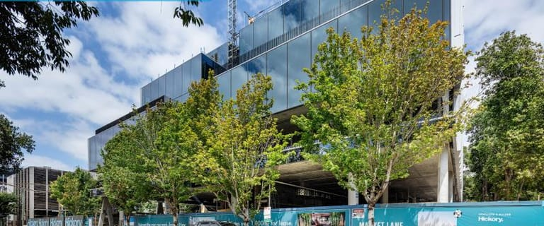 Shop & Retail commercial property for lease at 68 Clarke Street South Melbourne VIC 3205