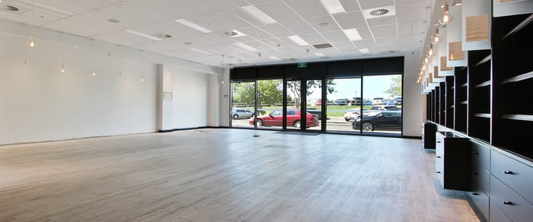 Retail commercial property for lease at Shop 3/30 Janefield Drive Bundoora VIC 3083