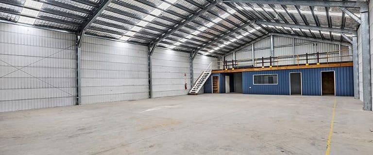 Industrial / Warehouse commercial property for lease at 102 Kildare Street North Geelong VIC 3215