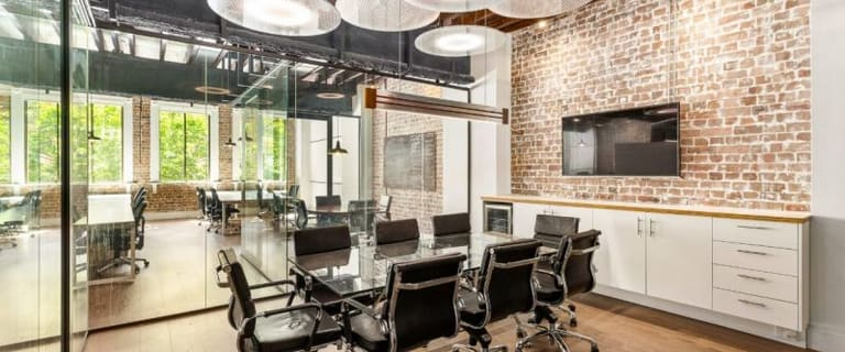 Offices commercial property for lease at Suite 3.01/379 Kent Street Sydney NSW 2000