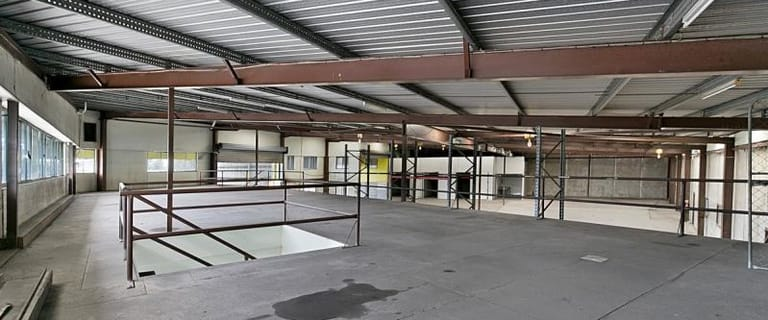 Factory, Warehouse & Industrial commercial property for lease at Rocklea QLD 4106
