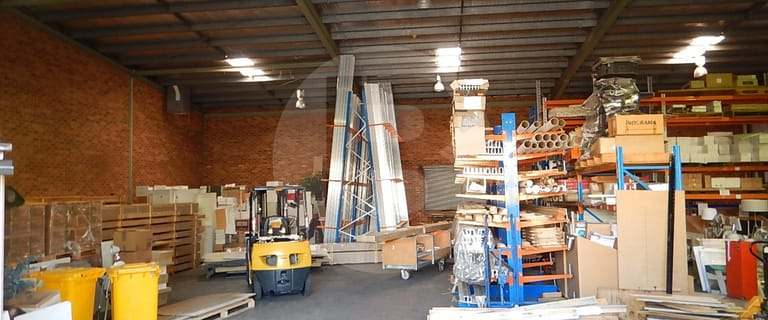 Industrial / Warehouse commercial property for lease at 9 ANVIL ROAD Seven Hills NSW 2147